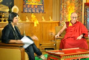DalaiLamaNDTV295_0
