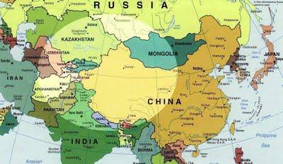 kyrgyzstan_map_central_asia_big_stiglianese_com
