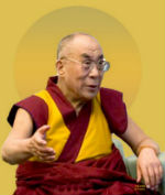 dalailama-09876sm