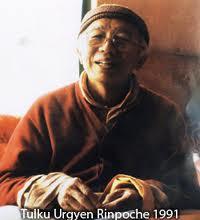 tulku_urgyen_rinpoche_1