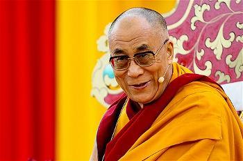 dalailama-2-43