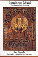 g-kalu_rinpoche_book