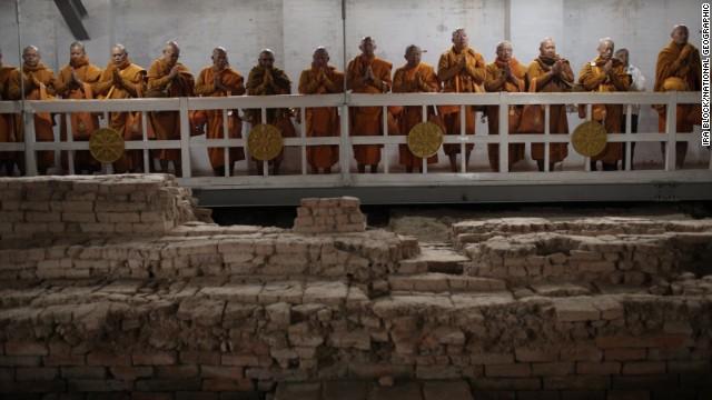 131126112438-04-natgeo-buddha-horizontal-gallery