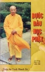 buocdauhocphat-bia