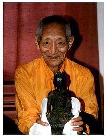 kalu-rinpoche-002