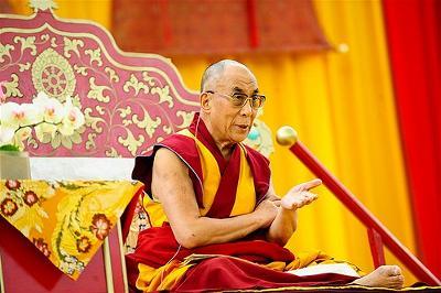 dalailama-frankfurt-2-44