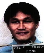 Jay Siripongs, người tử tù nghệ sĩ