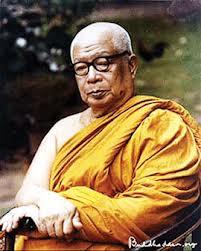 buddhadasa_bhikkhu