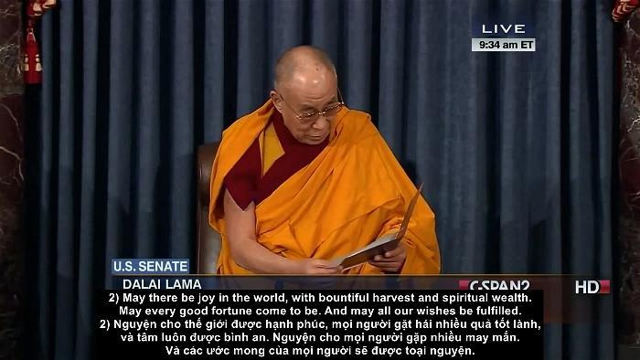 Dalai Lama A_4
