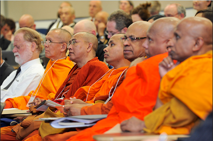 white house buddhist singles Michelle boorstein, washington post: are we about to enter the era of the political buddhist on thursday about 125 us buddhist leaders from across the spectrum will gather in washington for what organizers say may be the biggest conference ever focused on bringing their.