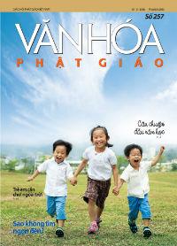 van-hoa-phat-giao-so-257