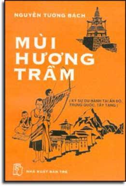 mui_huong_tram