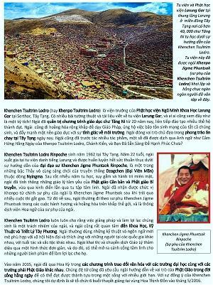 Khenpo Tsultrim Lodro Rinpoche-page-002