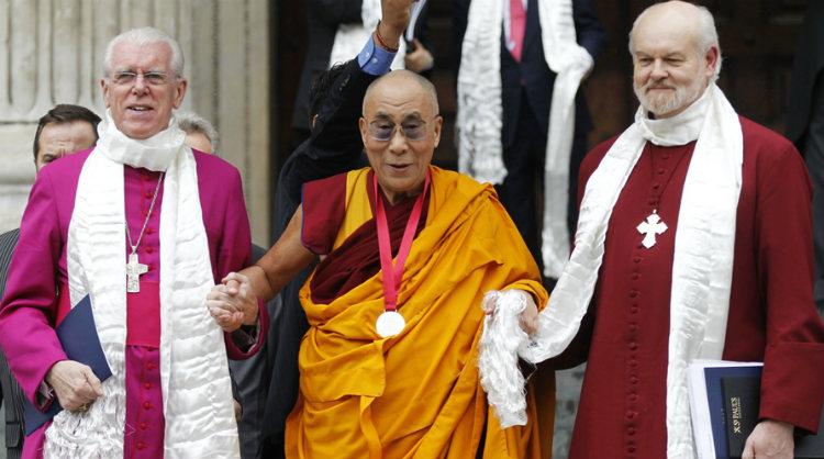 Kết quả hình ảnh cho dalai lama 14