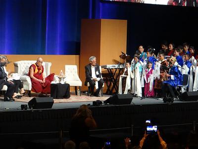 1 Dalai_Ban nhac_7 7 2015