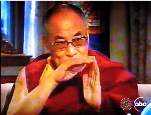 dalailama-abc-01