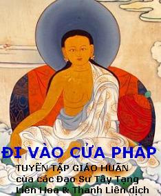 di_vao_cua_phap_bia