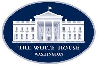 whitehouse-logo 2