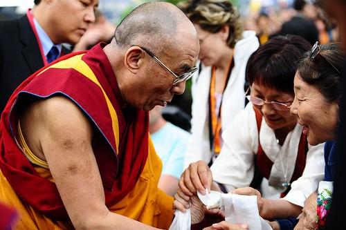 dalailama-2-65