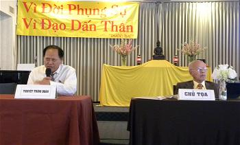 Hoi Phat Hoc Duoc Tue Hoi Luan 11-2016