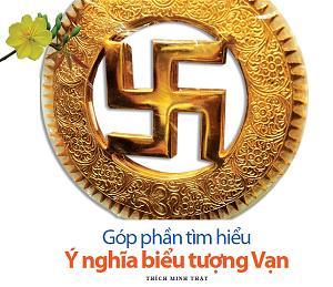 tim-hieu-chu-Van