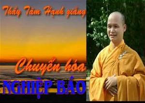 thich tam hanh