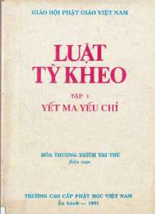 yet_ma_yeu_chi
