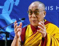 dalai lama 24