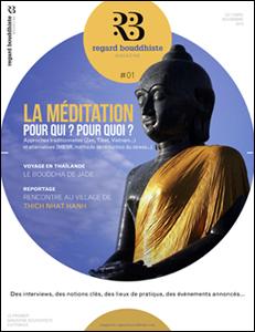 regard_bouddhiste