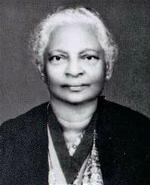 Dr. Lily De Silva