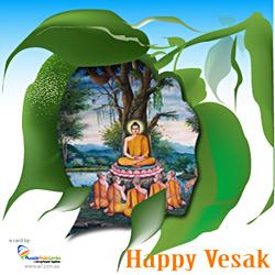 happy-vesak