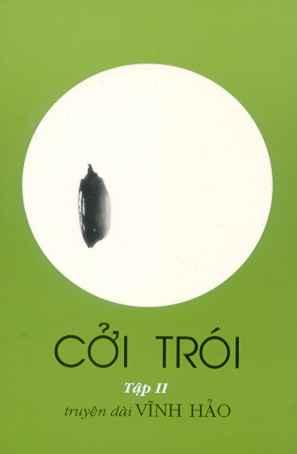 coitroi2