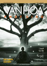 van-hoa-phat-giao-so-258-ngay-01-10-2016-1