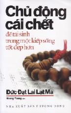 chudongcaichet-bia-sm