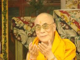 dalailama-0123120