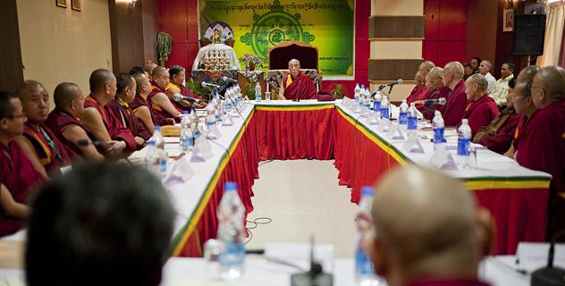 dalailama-018763201
