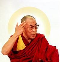 NHIỀU GIÁO THUYẾT, NHIỀU ĐƯỜNG TU Đức Đạt Lai Lạt Ma
