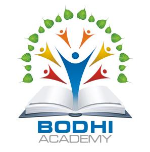 bodhi-academy