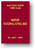 tuong-ung-bia