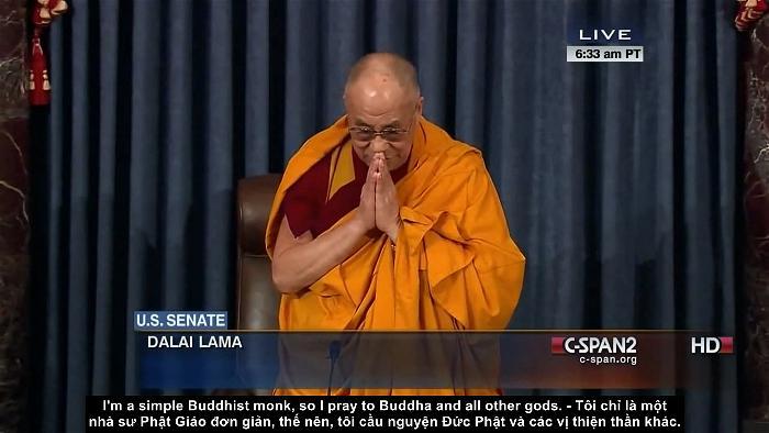Dalai Lama A_2