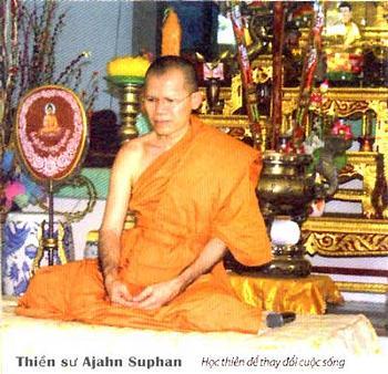 Ajahn-Suphan 2