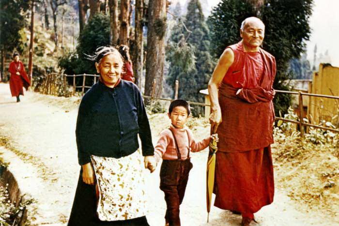 Kết quả hình ảnh cho Terton Kyabje Kangyur Rinpoche