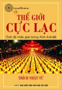 thegioicuclac-bia-content