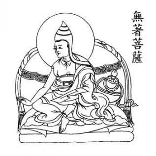 dailuansu-votruoc