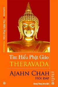 Tim_Hieu_Phat_Giao_Theravada_bia_2