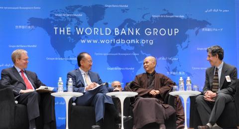 world_bank_856159877