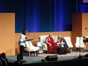 2 Dalai_Tenzin_7 7 2015