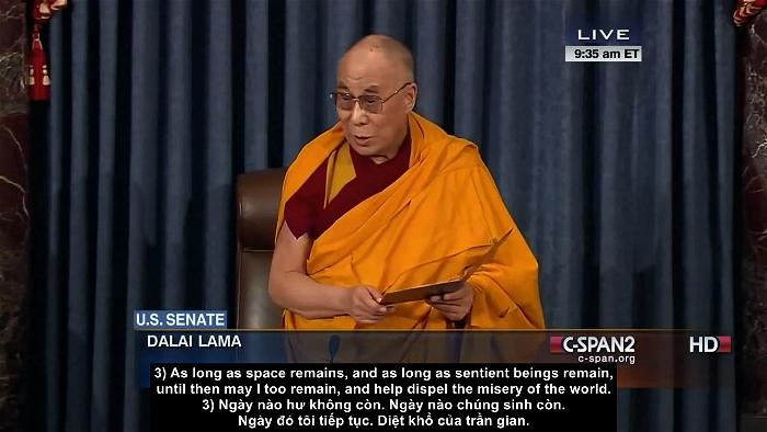 Dalai Lama A_5