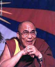 dalailama-012101