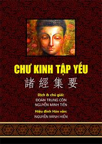 Chu-Kinh-Tap-Yeu bia